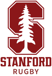 S Stanford Rugby