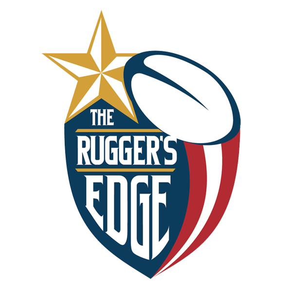 ruggers-edge-logo