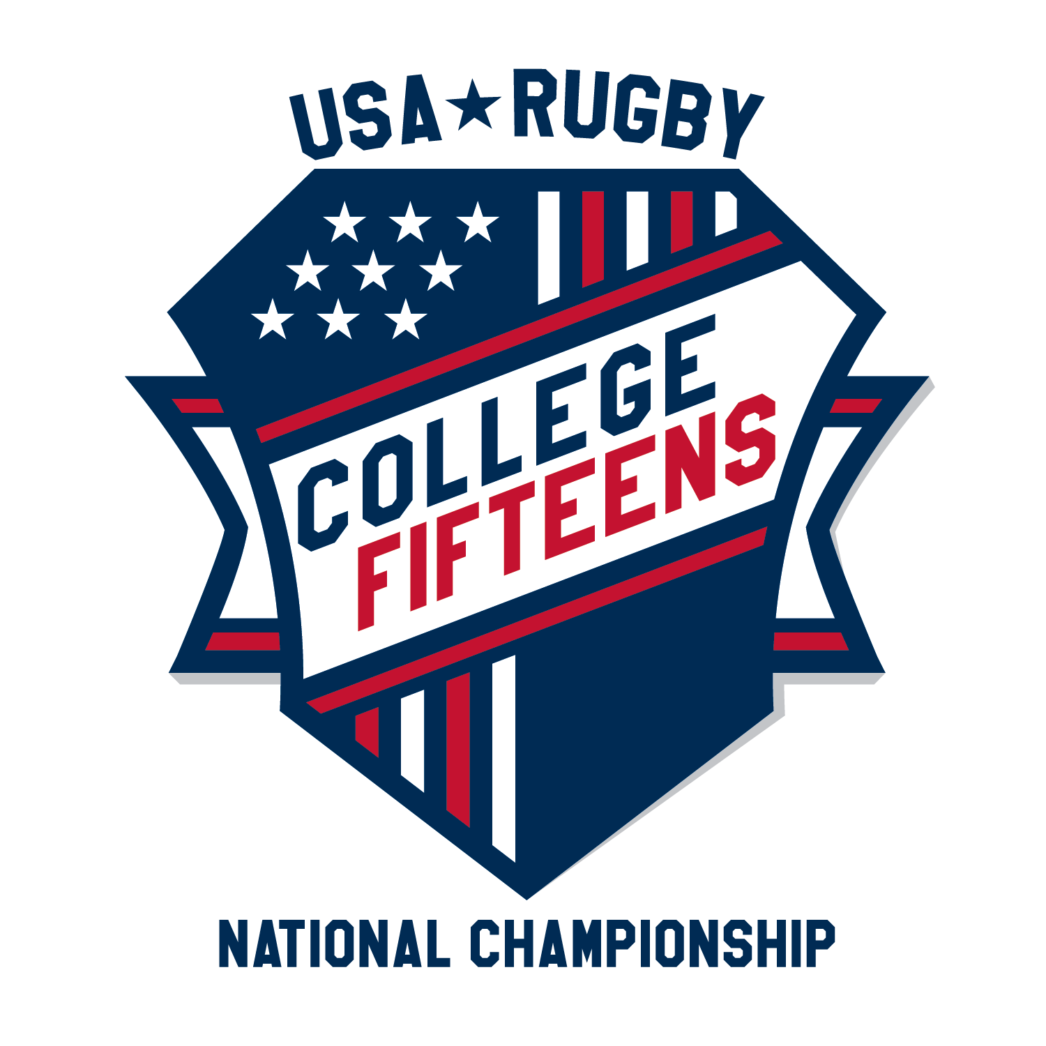 USA Rugby College 15s
